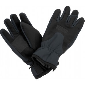 Gants de travail softshell Performance Result