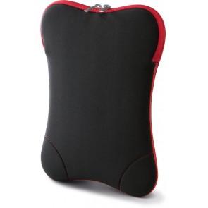 Housse de protection Samsung Tab KIMOOD - noir