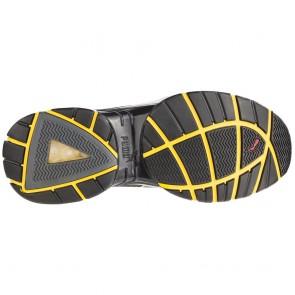 Basket de sécurité basse Puma Pace Low S1P SRC