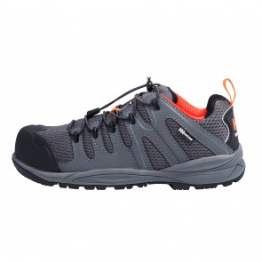 Baskets de sécurité basses S3 Flint Low WW Helly Hansen