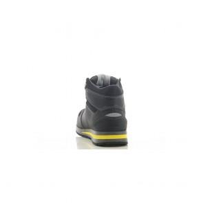 Baskets de sécurité montantes Safety Jogger Speedy S3 100% non métalliques