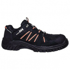 baskets de securite basses Kollen Low WW Helly Hansen