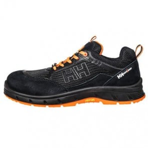 Baskets de sécurité basses S3 SRC Oslo Sport Helly Hansen