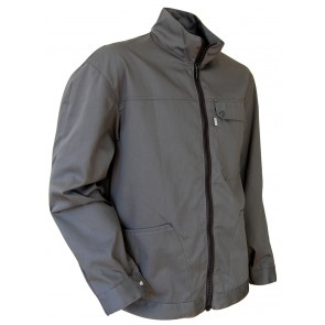 Blouson multipoches Boulon LMA