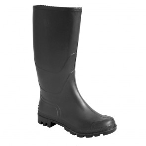 Bottes PVC Wellington Portwest