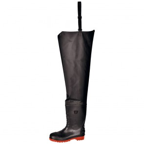 Cuissardes Waders S5 Portwest