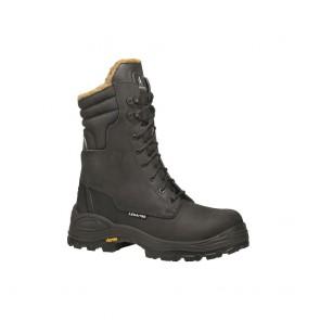Chaussures de sécurité montantes Lemaitre Tundra SBP SRC Mixtes