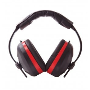 Casque anti-bruit Confort PORTWEST