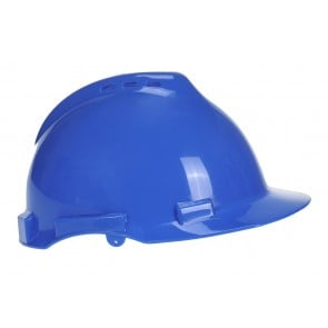 Casque de chantier PW Arrow Portwest