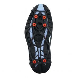 Anti glisse chaussure Portwest pour le verglas