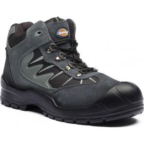 Chaussures de sécurité montantes Dickies Storm II S1P SRC