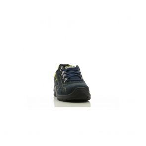 Chaussures de sécurité Safety Jogger Titan S1P SRC