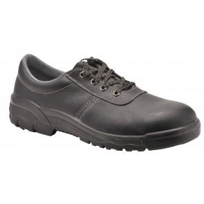 Chaussures de sécurité basses Derby Steelite Kumo S3 Portwest