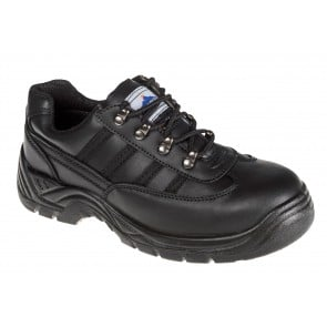 Chaussures de sécurité basses Steelite Safety Trainer S1 Portwest