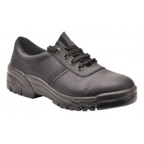 Chaussures de sécurité basses Derby Steelite S1P
