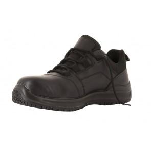 Chaussure de sécurité S1P City Foxter