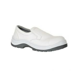 Chaussures de cuisine Portwest Phoenix S2 micro fibres anti glissades