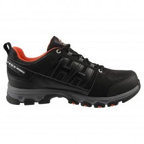 Chaussures de marche basses TRACKFINDER 2 HT WW Helly Hansen