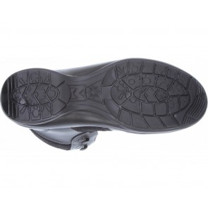 Chaussures de sécurité femme montantes S1-P SRC Velma Dickies