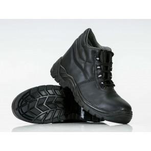 Chaussures de sécurité 100% non métalliques Portwest S1P Brodequin Composite