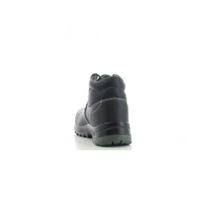 Chaussures de sécurité 100% non métalliques Safety Jogger Eos ESD S3 SRC
