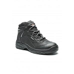 Chaussures de sécurité montantes Davant S3 SRA DICKIES