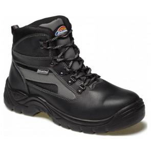 Chaussures de sécurité montantes S3 SRA Severn Dickies