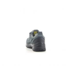 Chaussures de sécurité basses Safety Jogger Kronos S1P SRC