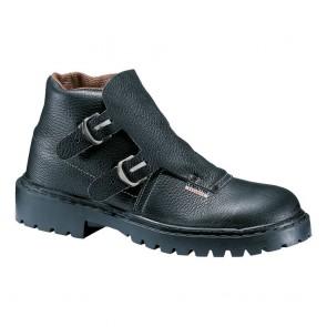 Chaussures de sécurité Lemaitre Soudeur S1P HRO SRC