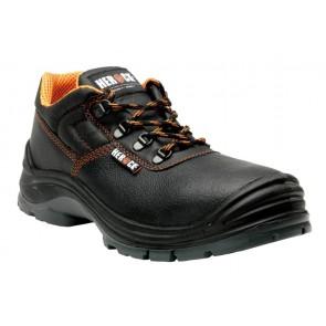 Chaussures de securite basse Primus Herock