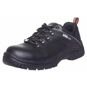 Chaussure de securite basse Bergholm Low Helly Hansen