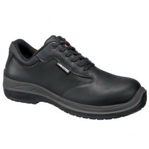 Chaussures de sécurité basses Lemaitre Eagle S3 CI SRC