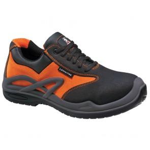 Chaussures de sécurité basses Lemaitre Royan S3 CI SRC 100% non métalliques