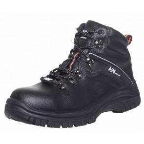 Chaussure de securite haute Bergholm Mid Helly Hansen