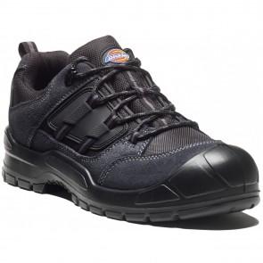 Chaussures de sécurité basses Dickies Everyday