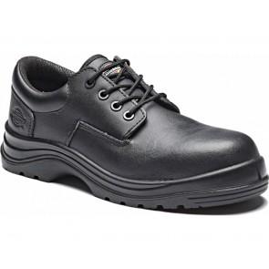 Chaussures de sécurité basses Dickies Armona S3 SRC
