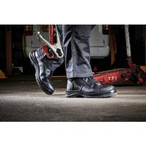 Chaussures de sécurité montantes Dickies Deltona S3 SRC