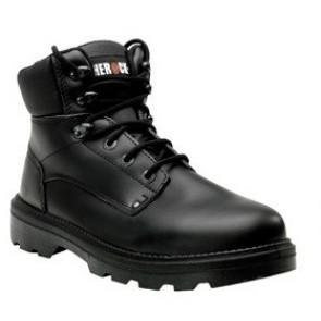 Chaussure de securite haute San Remo Herock