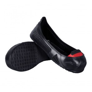 Sur-chaussure antidérapante Lemaitre Total Protect