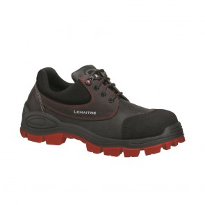 Chaussures de sécurité basses Lemaitre S3 Versys CI SRC