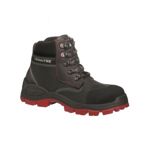 Chaussures de sécurité Lemaitre S3 Varadero CI SRC