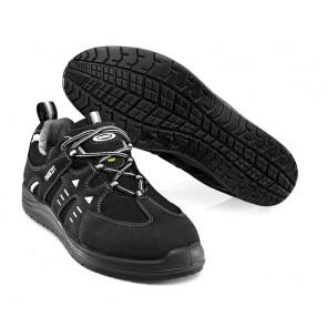 Chaussure de sécurité Antero MASCOT