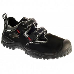 Sandale de sécurité Mascot Paldor S1P HRC HRO