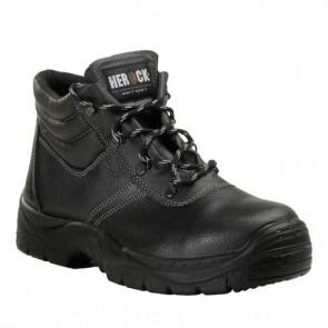 Chaussures de sécurité hautes Roma Herock