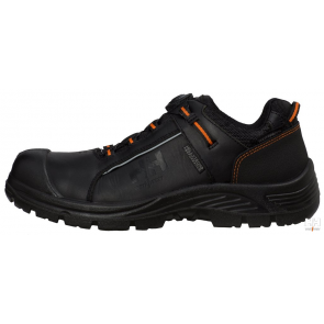 Chaussures de sécurité basses S3 Alna Boa Helly hansen