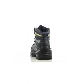 Chaussures de sécurité montantes 100% non-métalliques Safety Jogger Premium S3 SRC