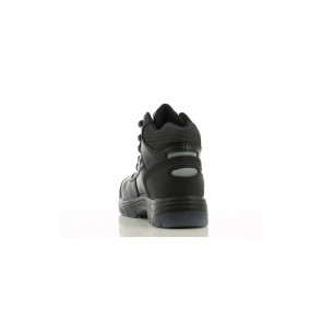 Chaussures de sécurité montantes 100% non métalliques Safety Jogger Cosmos S3 SRC