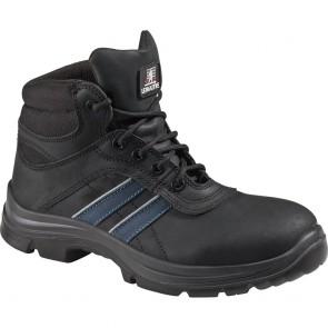Chaussures de sécurité montantes Andy S3 SRC