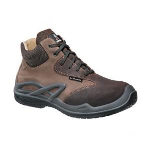 Chaussures de sécurité montantes Lemaitre Megeve S3 CI SRC