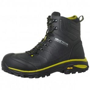 Chaussures de sécurité montantes S3 MAGNI Helly Hansen